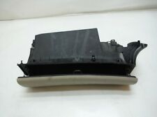 1992 LEXUS SC400 A/T GLOVE BOX COMPARTMENT OEM 1993 1994 1995 1996 1997