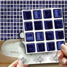 Tiling Cheat Amazing Effects Using Self Adhesive Wall Tiles Kitchen  Backsplash Design