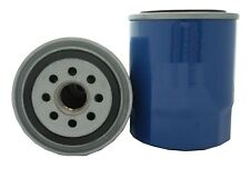 Oil Filter Suits Z499 FORD TRANSIT VE VF VG DIESEL TURBO DIESEL