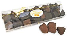 SwetGourmet Asher's Milk/Dark Chocolate Honeycomb, 13oz Gift Box FREE SHIPPING!