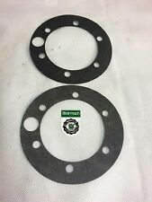 Bearmach Land Rover Defender Stub Axle Gasket FTC3650 x 2