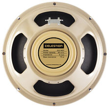 "CELESTION Neo Creamback 60 watt 12"" Guitar speaker 8ohm"