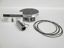 HONDA XR 400R 85.5mm NAMURA PISTON KIT (.020) 1996-2004