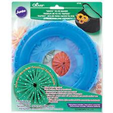 CLOVER Yo-Yo Maker JUMBO dimensioni finito dimensioni circa 90mm
