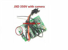 JXD 350V RC helicopter parts - JXD 350V parts PCB board Receiver circuit board