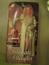 X30120 - Shirley Of Hollywood, Long Gown, Lime Green, Size 16/18