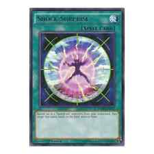 YU-GI-OH! High Speed Riders * SHOCK sorpresa