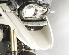 R&G Racing Kühlergitter Ölkühler BMW R 1200 GS 2010-2012