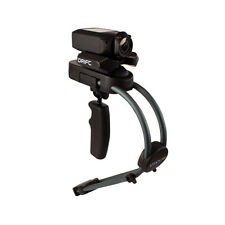 Drift Moto Motorcycle Motorbike Steadicam Smoothee for Drift Cameras