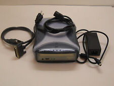 Roland VS CDR 3 CD burner for VS 2480 1880 1680 CDR3 2 1 II III Fully tested