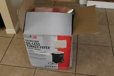 Char-Broil The Big Easy TRU-Infrared Oil-Less Turkey Fryer - 14101480