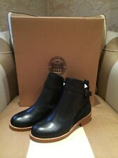 Acne Studios Boots Uk2.5 Eu35