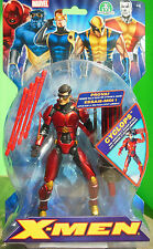 Ciclope -Cyclops Marvel Legends  TOYBIZ - Giochi Preziosi - 2006