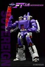Fans Toys FT-16 SOVEREIGN - MP Scale Galvatron MISB NOW INSTOCK (US SELLER)