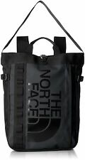 [The North Face] Backpack BC Fuse Box Tote NM 81609 From Japan F/S