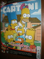 Cartoni.The Simpson,Kobato,Star Wars:clone wars,A christmas Carol,Mar,Akuri girl