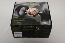 Parrot Jett Mini Drone (See Description)