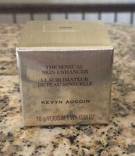 Kevyn Aucoin The Sensual Skin Enhancer SX05 - NIB