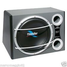 Sub-woofer Thunder 300mm 500W