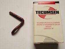 Tecumseh 31513 Governor Rod
