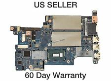 Toshiba E45W-C4200 Laptop Motherboard w/ Intel i3-5015U 2.1GHz CPU H0000910