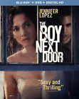 The Boy Next Door (Blu-Ray Only)
