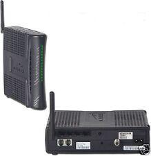 Arris WTM652G Wireless Telephony Modem Docsis 2.0 Fast Shipping!!!