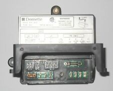 Dometic RV Refrigerator Control Board 3851331011
