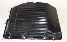 2011 11 12 13 VOLVO S60 T6 69K 3.0 TURBO AWD AUTOMATIC TRANSMISSION OIL PAN
