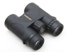 Visionking 8x32 HD Military Waterproof Roof Hunting Binoculars Tactical Outdoor