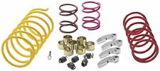 Quadboss Sand Dune Clutch Kit w/S-Duty Belt for Polaris 800 RZR 4 4x4 WE436674