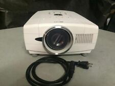 CHRISTIE LX32 LCD PROJECTOR, 3200 LUMENS, WORKS GREAT!!