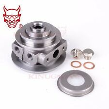 Turbo Bearing Housing Mitsubishi 6G72T 3000GT / Stealth Fit 9B 13G 15G 19T