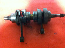 ARCTIC CAT 550-580  CRANKSHAFT