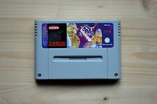 SNES - The Lost Vikings 2: Norse by Norsewest für Super Nintendo (B)