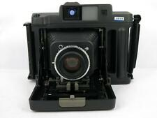 FUJI Fotorama FP-1 Professional Instant Camera free EMS shipping JAPAN
