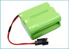 High Quality Battery for TEAC R-1 Premium Cell