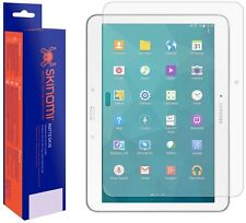 Skinomi (MATTE) Screen Protector Film Cover for Samsung Galaxy Tab 4 Advanced