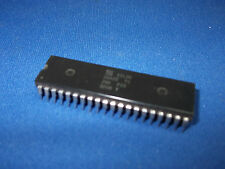 Z8420PS ZILOG Z8420 40-PIN Vintage for Z80 PIO LAST ONES