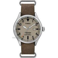 Timex Uomo il Waterbury Watch tw2p64600