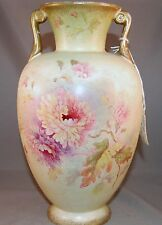 S.F & Co (Fieldings) Royal Essex England Stoke-On-Trent Antique Vase!