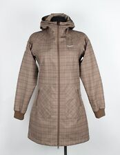 Bergans of Norway Vika Women Jacket Coat Size M, Genuine