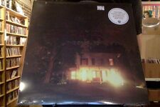 Ra Ra Riot The Orchard LP sealed vinyl + mp3 download