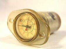 Vintage micro electro-mechanical counter from USSR AS IS