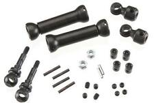 MIP 10132 X-DUTY Keyed Front CVD Kit Traxxas Slash 2WD / 4X4