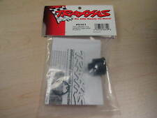TRAXXAS PARTS #5380 Differential Carrier w gaskets and hardware
