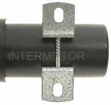 Standard Motor Products UF312 Ignition Coil