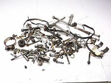 Honda CB 400 78  Mics Bolts & Parts from Engine & Frame NICE CB400 T2
