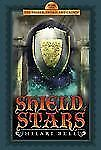 Shield of Stars * Hilari Bell Shield Sword Crown Trilogy Volume 1 HC 2007 NEW