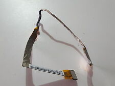 Genuine Acer 4820T 4745G 4553G 4625 4625G 4745 LED Screen Cable DD0ZQ1LC000 -954